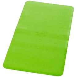 Ridder Wanneneinlage Basic, B: 36 cm, L: 71 cm grün
