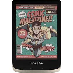 PocketBook Color E-Book (6