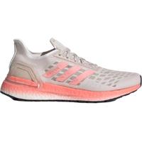 adidas Ultraboost PB W echo pink/light flash red/cloud white 37 1/3