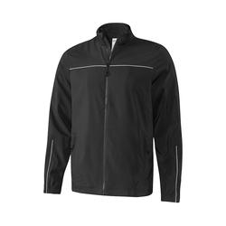 Sportjacke KIRAN JOY sportswear black