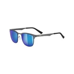 Uvex Sportbrille lgl 32 grau