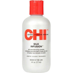 CHI Infra Silk Infusion 177ml