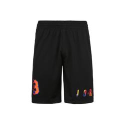 Jordan Shorts Jordan Sprt Dna Hbr S