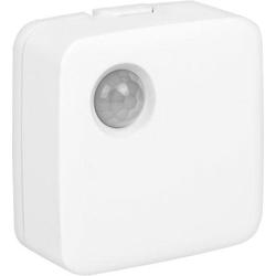 Vodafone Bewegungsmelder V-Home Samsung SmartThings Motion Sensor