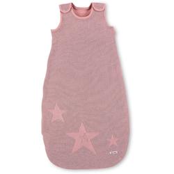 Sterntaler® Babyschlafsack Strick-Schlafsack (1 tlg) 90