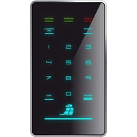 Digittrade GmbH Digittrade HS256 S3 4TB USB 3.0 schwarz (DG-HS256S3-4TBS)