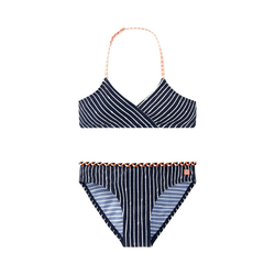 Schiesser Bügel-Bikini Kinder Bikini 152