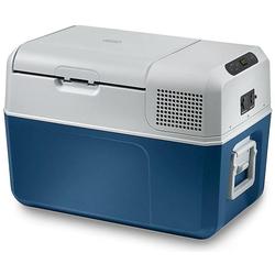 Mobicool MCF 32 Temperaturbereich: +10 °C bis -10 °C, Bis zu 31 Liter (Kühlbox)