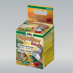 JBL ReptilDay Halogen 35 Watt