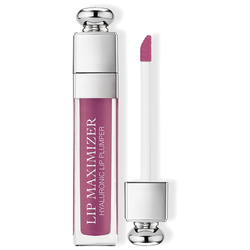 DIOR Nr. 006 - Berry Lippenstift 6ml Damen