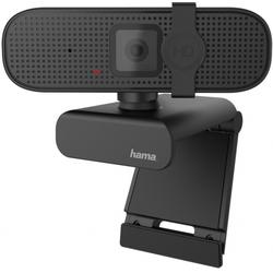 Hama PC-Webcam C-400 1080p