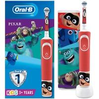 Oral B Vitality Kids 100 Pixar