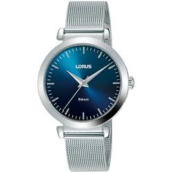 LORUS Quarzuhr Lorus Fashion, RG213RX9