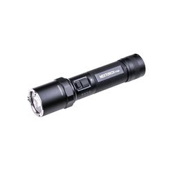 Nextorch Taschenlampe Taschenlampe P80
