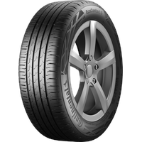 Continental EcoContact 6 225/55 R17 97W