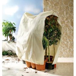 Jumbo Kübelpflanzen Sack, 240 x 200 cm - Schutz im Winter bei Frost