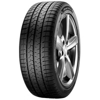 Apollo Alnac 4G All Season 225/55 R17 101W