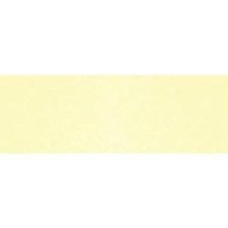 Spezialpapier Starlight 200g/qm 50x70cm VE=10 Bogen chamois