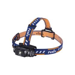 Fenix Stirnlampen Stirnlampe HL55