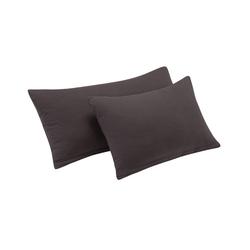 Matratzen Concord Kissenbezug Select titanum 40x60 cm