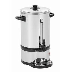 Bartscher Kaffeemaschine Bartscher PRO II 100T A190198