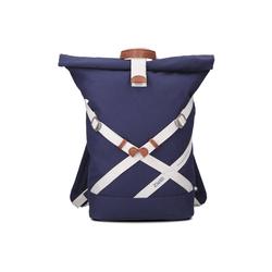 Zwei Sportrucksack Yoga YR250 Yoga-Rucksack 45/60 cm blau