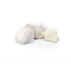 Gabionensteine Kalkstein Jura GS, 60-120, 750 kg Big Bag