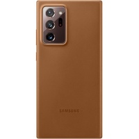 Samsung Leather Cover EF-VN985 für Note 20 Ultra 5G