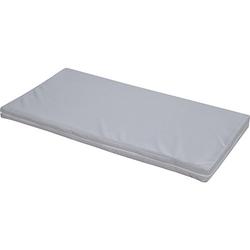 Stubenbettmatratze Air Balance Premiummesh, 45 x 85 cm