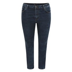 Jeans JEANS NEVADA SPGWOMAN denim