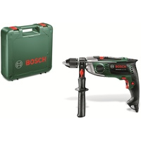 Bosch AdvancedImpact 900 (0603174000)
