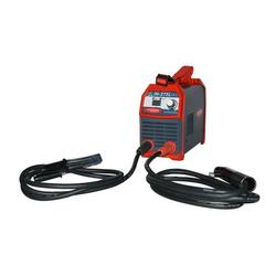 Rothenberger Elektrodenschweißgerät RoWin 140 (1500002184)