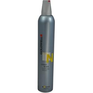 Goldwell Dynamic Light Kiss Flexible Spray 500ml