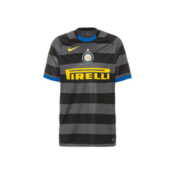 Nike Trikot Inter Mailand 20-21 3rd S