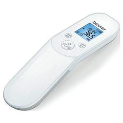 BEURER Multifunktionswerkzeug FT 85 Kontaktloses Thermometer