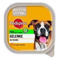 PEDIGREE Extra Vital Pro Gelenke 10 x 300 g