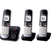 Panasonic KX-TG6823GB