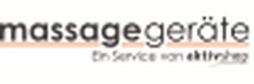 massagegeraete.com