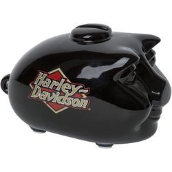 HD Mini Hog Bank Sparschwein