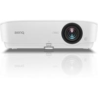 BenQ TW535 DLP 3D