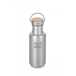 532ml Reflect (Bamboo Cap)