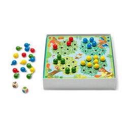 Goula »Bäumchen-Spiel«