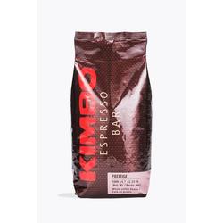 Kimbo Prestige 1kg