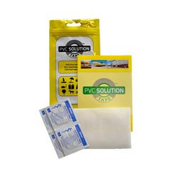 Tear-Solution Reparaturmaterial Klebeband PVC
