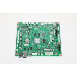 Sindoh Rodin PCB Mainboard 2X