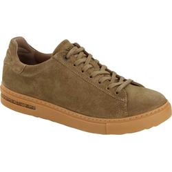 BIRKENSTOCK BEND LOW Sneaker 2021 khaki - 37