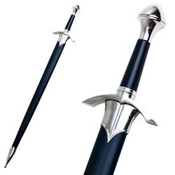 Kreuzritter Schwert