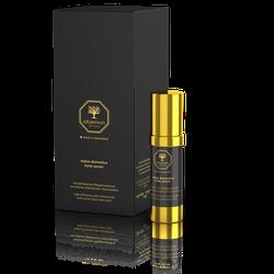 Cell Premium Malus Domestica Forte Serum 30ml