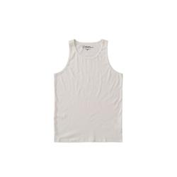Nudie Jeans T-Shirt Tank Top Unterhemd M