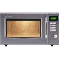 Vestel DE Gastro-Mikrowelle R15AM
